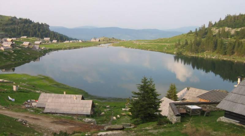 Prokosko_jezero4