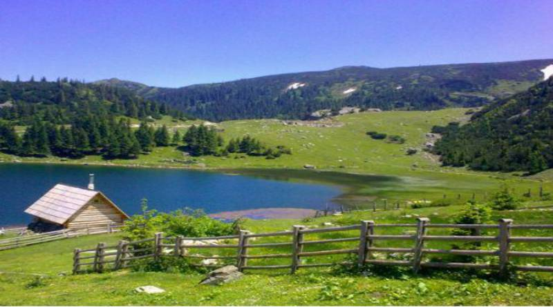 Prokosko_jezero_2