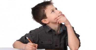 Koncentracija i učenje