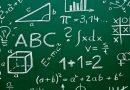 Rezultati takmičenja: Matematika 6, 7, 8 i 9 razred