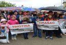 Dan logoraša BIH: Posjeta učenika 9-tih razreda