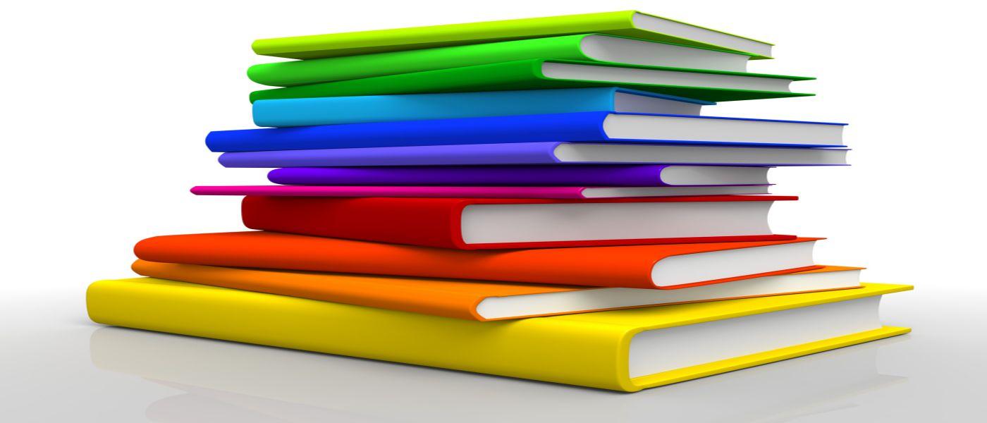 Besplatni udžbenici za učenike prvih, drugih i trećih razreda